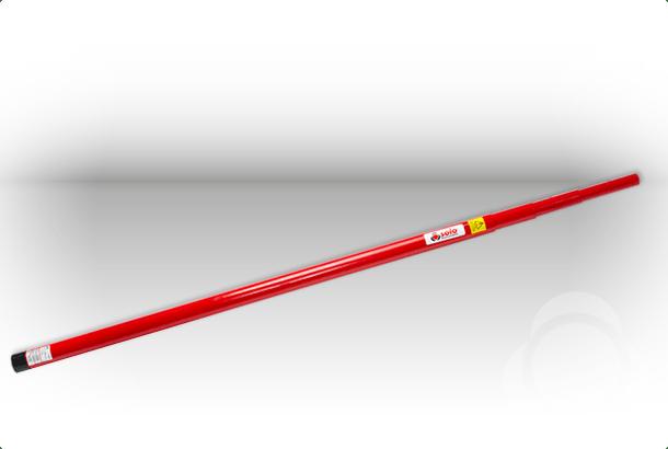 Solo 100 - Pole