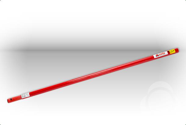 Solo 101 - Pole
