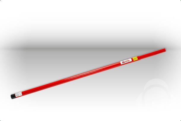 Solo 108 - Pole