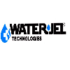 Water-Jel Technologies