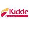 Kidde Fire
