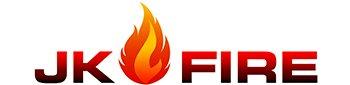 JKFire Logo