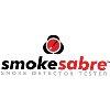 smoke sabre smoke detector testing