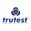 Trutest - sensitivity detector tester