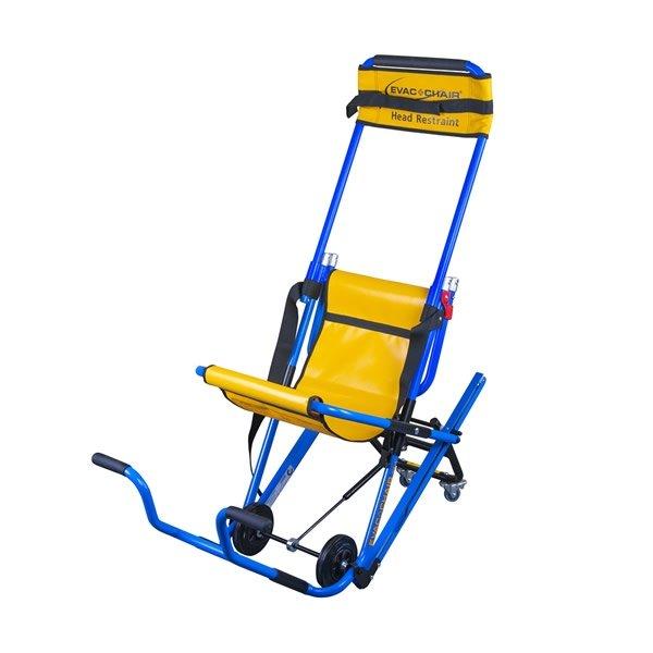 EVAC+CHAIR 600H Evacuation Chair
