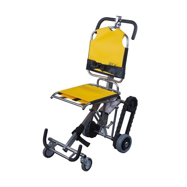 EVAC+CHAIR IBEX TranSeat 700H Evacuation Chair
