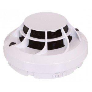 System Sensor 22051TE-26 Multi-Sensor Detector