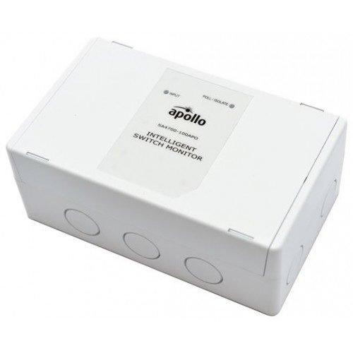 SA4700 100APO-500x500