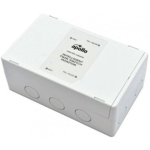 SA6700 100APO-500x500