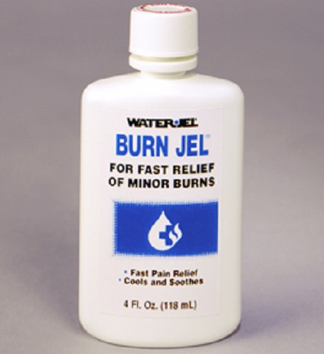 burnjel-4oz-bottle