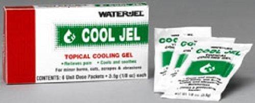 cooljel-6-pack-unit-dose