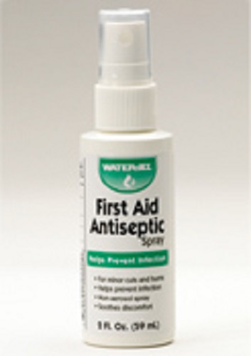 first-aid-antiseptic-spray