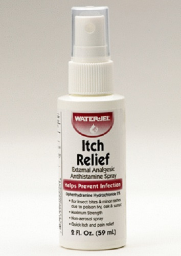 itch-relief-spray